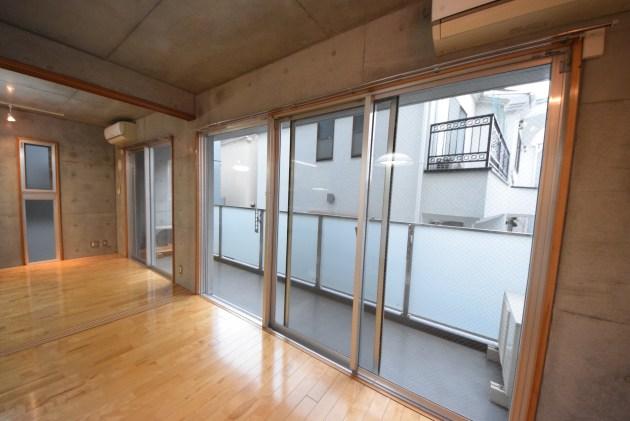 soreiyu_jiyugaoka-A2-bedroom-05-sohotokyo