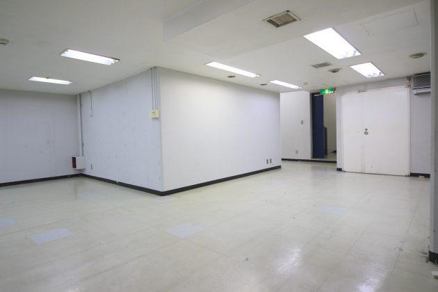 torimotokogyo-bdg-room-10-sohotokyo