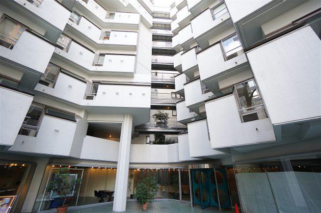 villa_moderna-facade-01-sohotokyo
