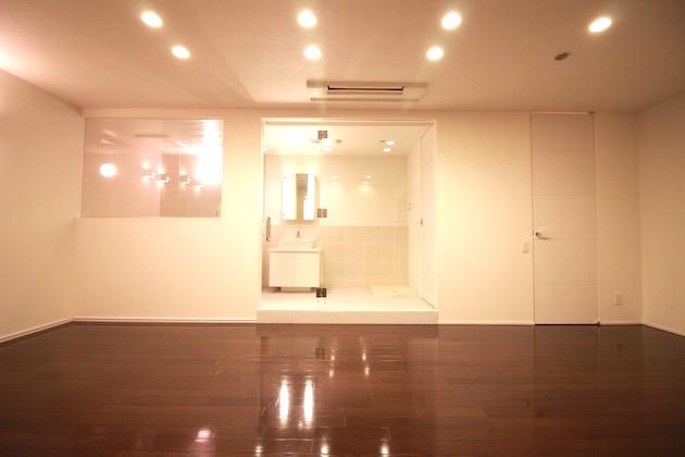 vivache-takanawa-101-room11 (1)