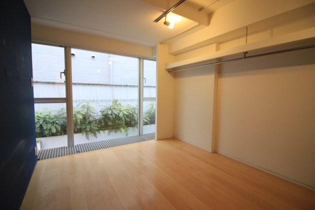 yoyogihouse-3-1F-room-01-sohotokyo