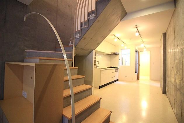 yoyogihouse-3-B1-livingroom-04-sohotokyo