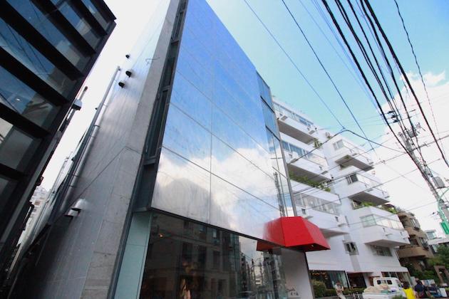 FKbldg-3F-facade-04-sohotokyo