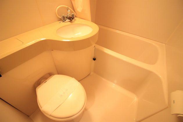 aoyama_matrix-102-bathroom-04-sohotokyo