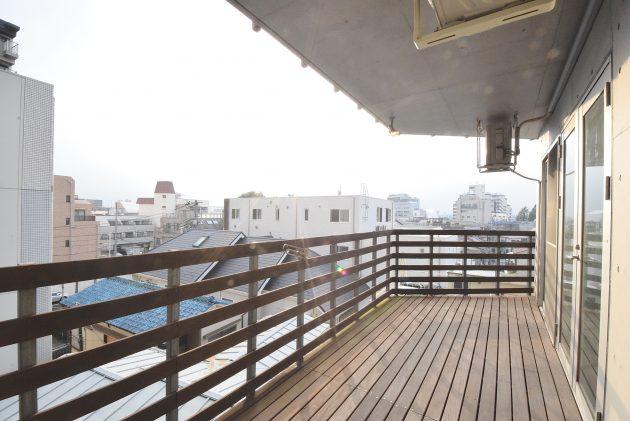balcon-06