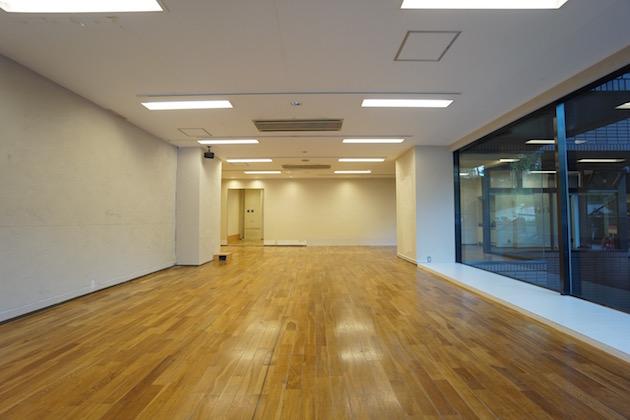 belte-minamiaoyama-101-room25 (1)
