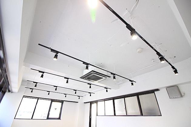 builx-kayabacho-401-room8