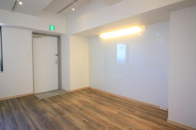 cross-square-NAKANO-801-room-04-sohotokyo
