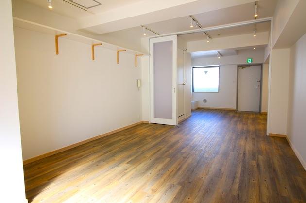 cross-square-NAKANO-801-room-06-sohotokyo
