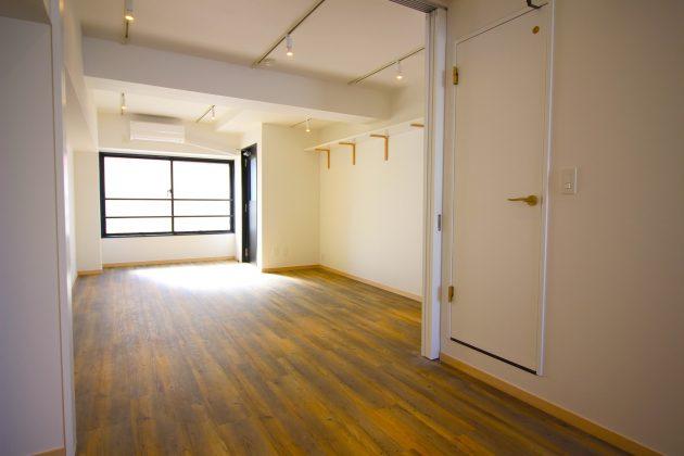 cross-square-NAKANO-801-room-08-sohotokyo