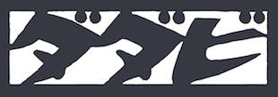 dadabi-logo