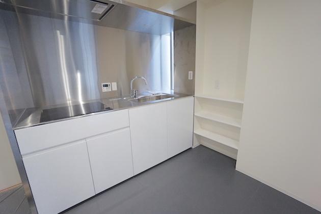 ganymede-301-kitchen-01-sohotokyo