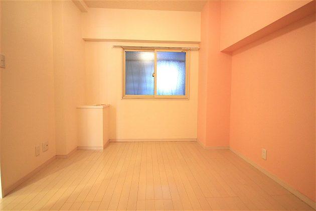 harajuku2coope-room-1-sohotokyo