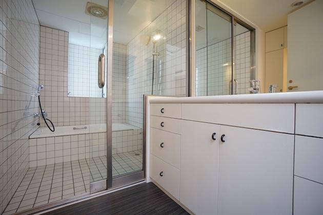komazawa_4chome_house-bathroom-01-sohotokyo