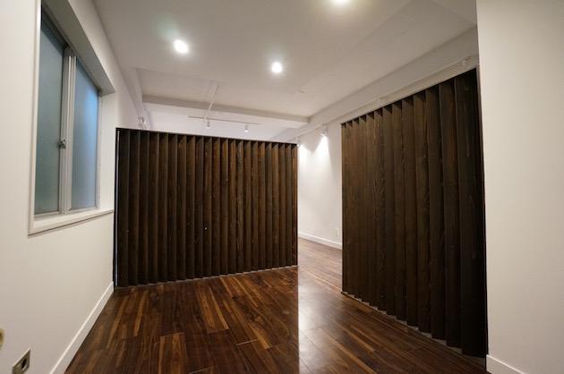 madorigal-ginza-2F-room15