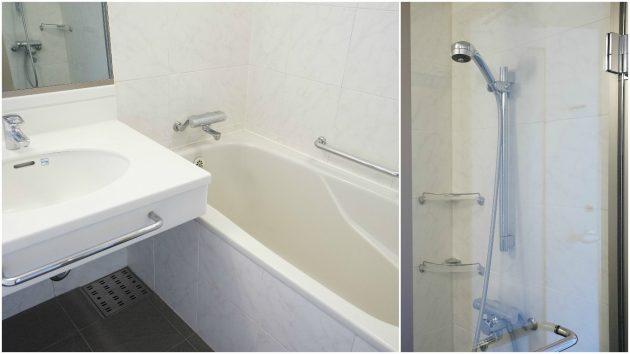 maison_du_dix_huit-203-bathroom