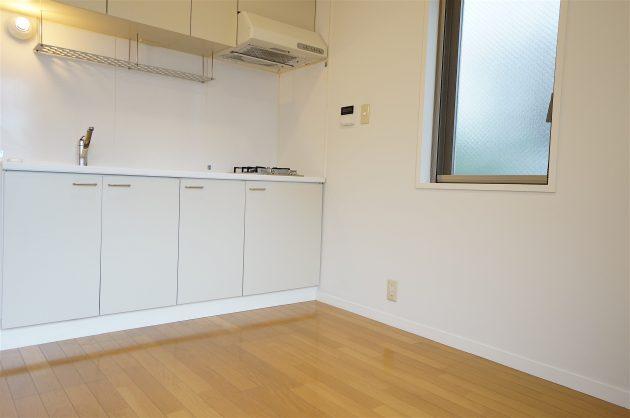 maison_du_dix_huit-203-kitchen-02-sohotokyo