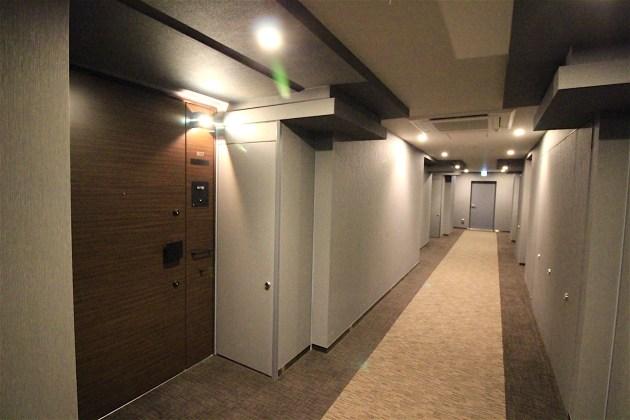 proud_nihonbashimitsukoshimae-807-entrance-01-sohotokyo