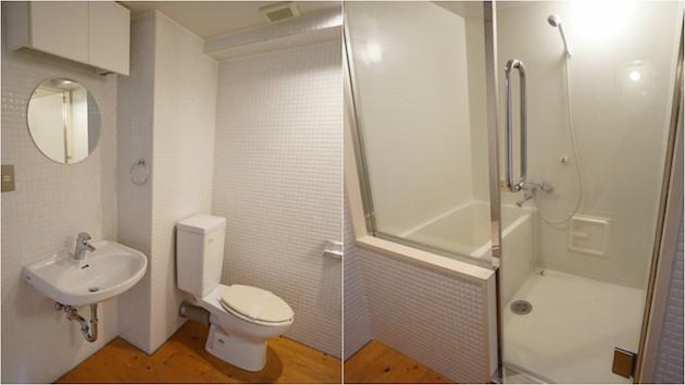 refuge o'forest-N307-bathroom-010-sohotokyo