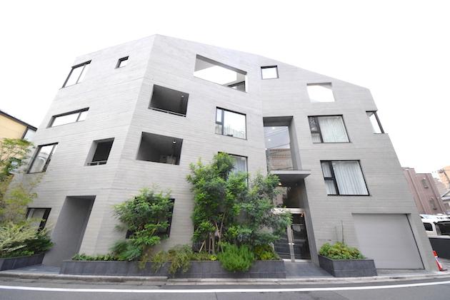 remparts_takanawa-facade-01-sohotokyo