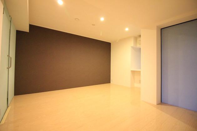 residia-kitashinjuku-102-room15 (1)