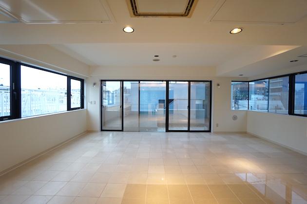 shibasaki410bldg-4F-room-04-sohotokyo