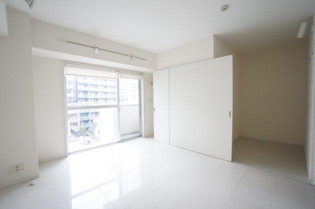 rukofure-602-room-02-sohotokyo