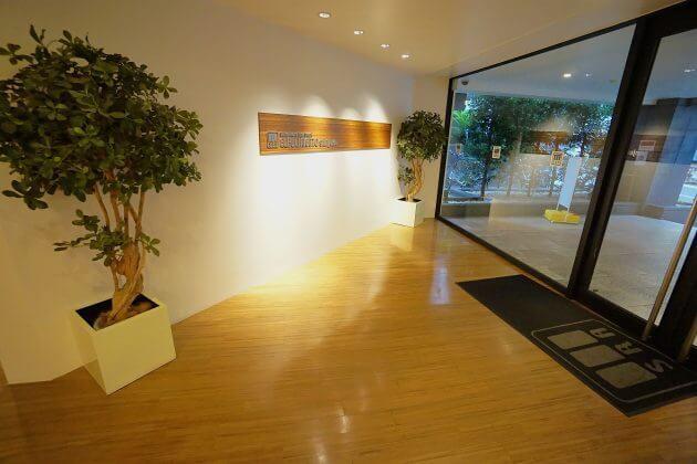 【募集終了】新宿エリア。充実したサービス環境を整えて。