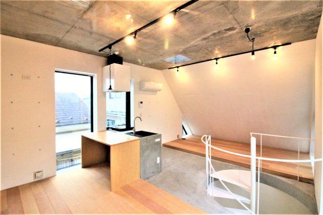 re_studio_apt.-04-room-09-sohotokyo