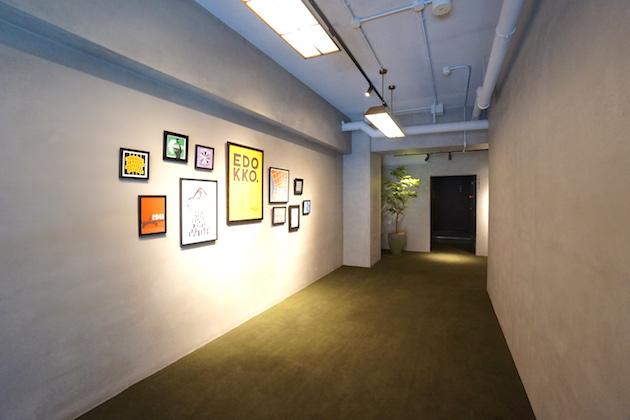 &WORK_NIHONBASHI-entrance-01-sohotokyo