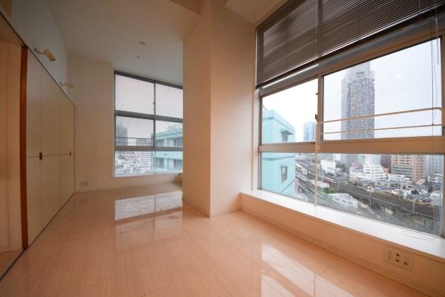 ajiria_yoyogi-1002-livingroom-sohotokyo (23)