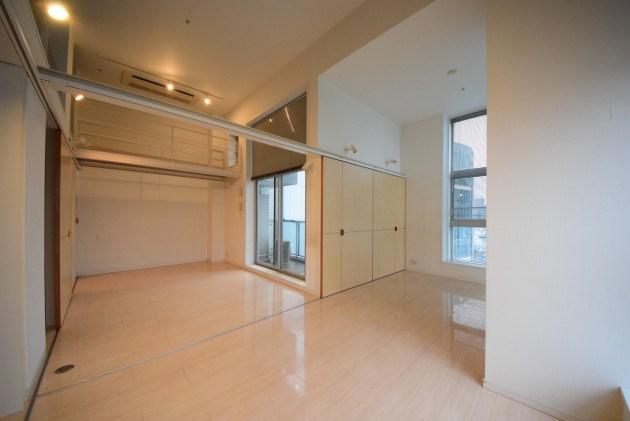 ajiria_yoyogi-1002-livingroom-sohotokyo (32)