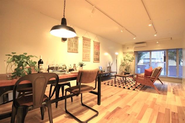 belde_minaminagasaki-101-livingroom-02-sohotokyo