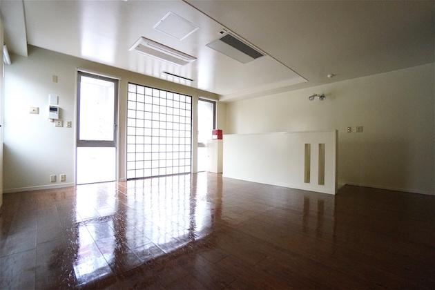 cosmopagiosakurashinmachi-room-7-sohotokyo