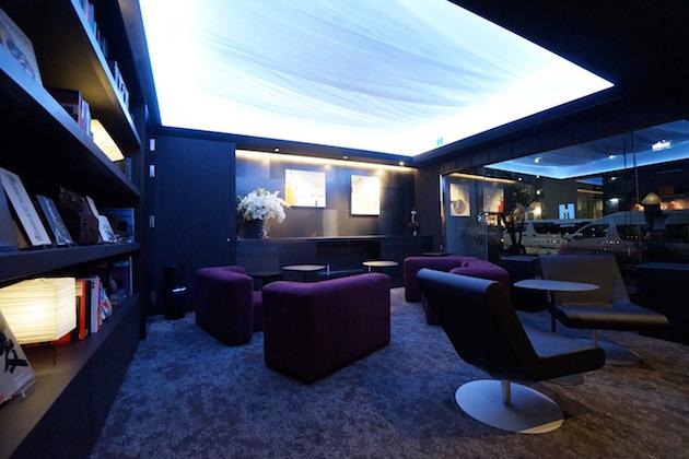 hotel&residence-roppongi-1303-room25 (1)
