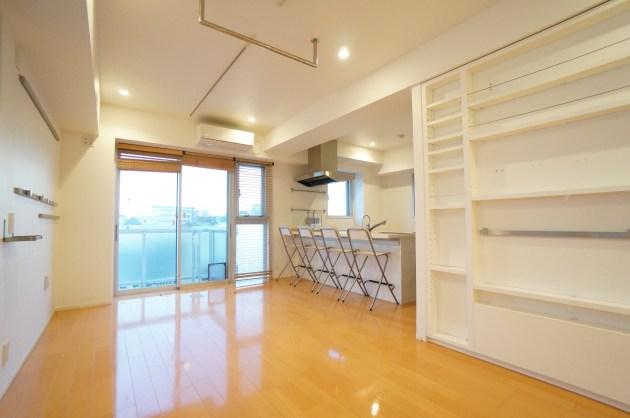 kitazawahouse-206-livingroom-07-sohotokyo