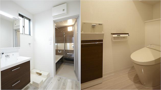 la_tour_motoki-A-bathroom-01-sohotokyo