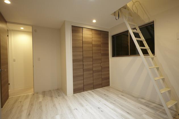 la_tour_motoki-A-bedroom-02-sohotokyo