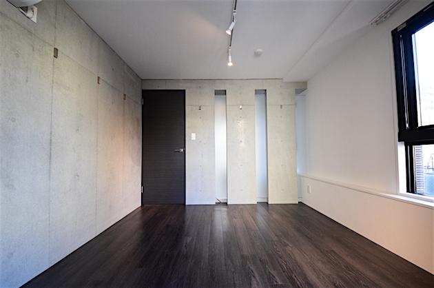 lapis_akasaka-401-room2-15-sohotokyo