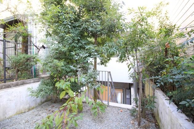 modeliabrut_sangubashi-104-porch-01-sohotokyo