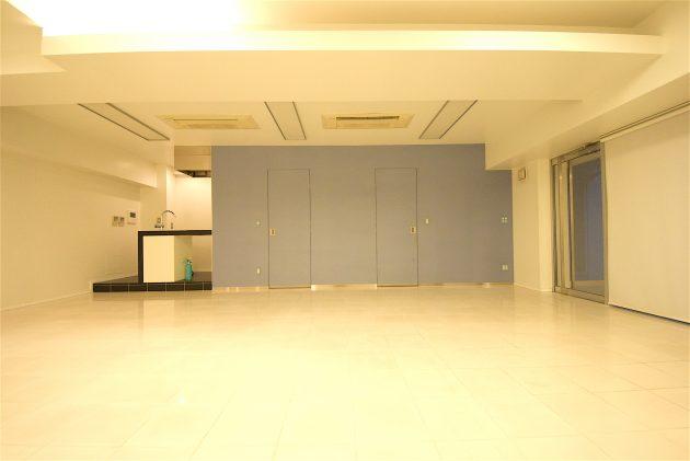 residia_shibuya-101-room-22-sohotokyo
