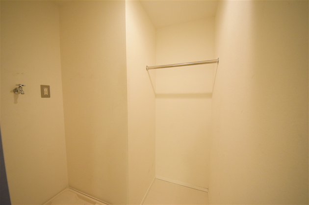 residia_shibuya-101-room-29-sohotokyo