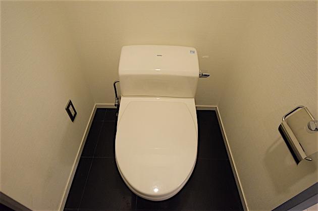 residia_shibuya-101-toilet-01-sohotokyo