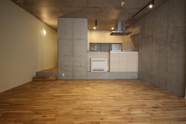 shibashirokane_homes-101-room-05-sohotokyo(1)