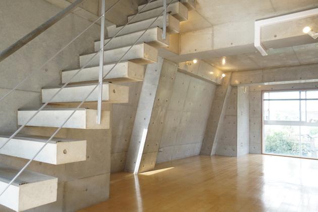 torre-vista-higashiazabu-601-room-02-sohotokyo