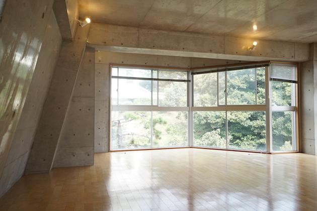 torre-vista-higashiazabu-601-room-03-sohotokyo