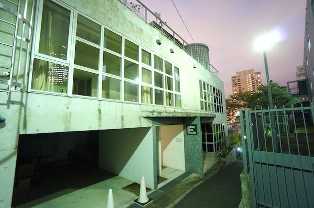 urban_ebisu_studio-facade-010-sohotokyo