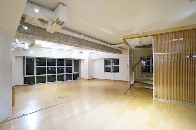 urban_ebisu_studio-room-04-sohotokyo