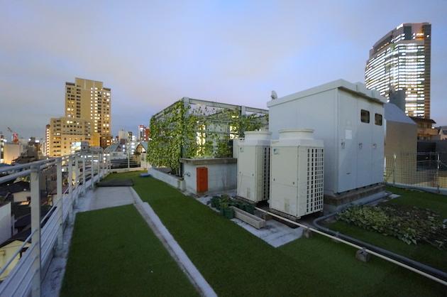 urban_ebisu_studio-terrace-02-sohotokyo