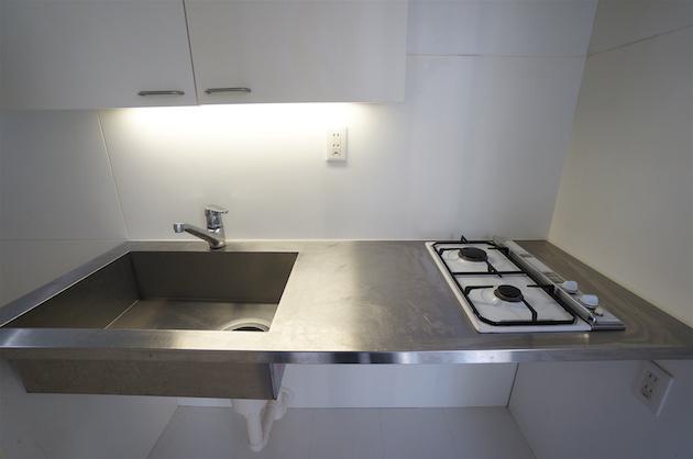 vague-212-kitchen-02-sohotokyo